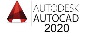 autoCAD Arnold 2020 mac Edu for one year Product Key