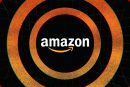 AMAZON DEVELOPER METHOD TO TRANSFER 50% GIFT BALANCE T