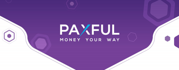 Paxful *Full Verified*