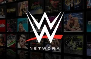 WWE | WWE {LIFETIME} ACCOUNT | WWE