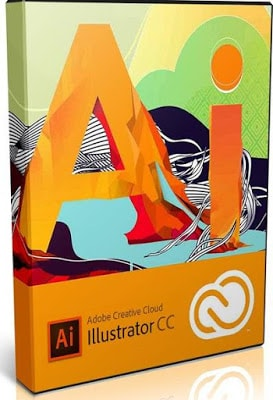 Adobe Illustrator 2020 Multilanguage- MacOS