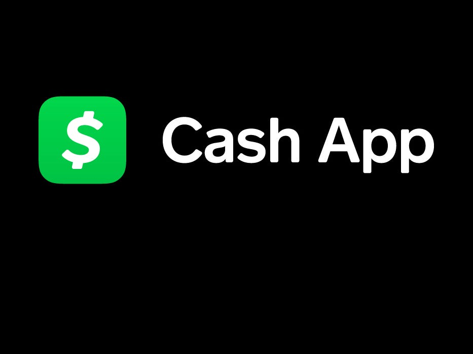 Cashapp Method + Bins (November 2020)