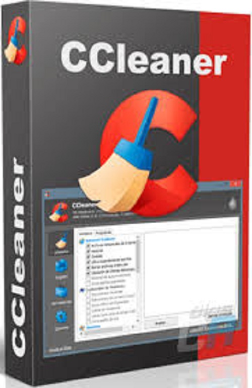 Ccleaner Soft Digital LAST VERSION