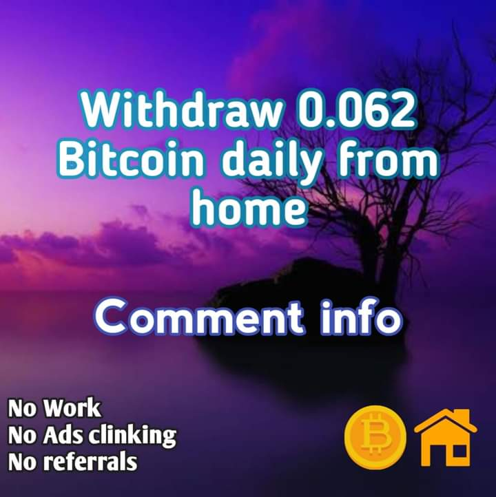 Easy way to Earn $500 daily wit $100 from Bitcoin Trade