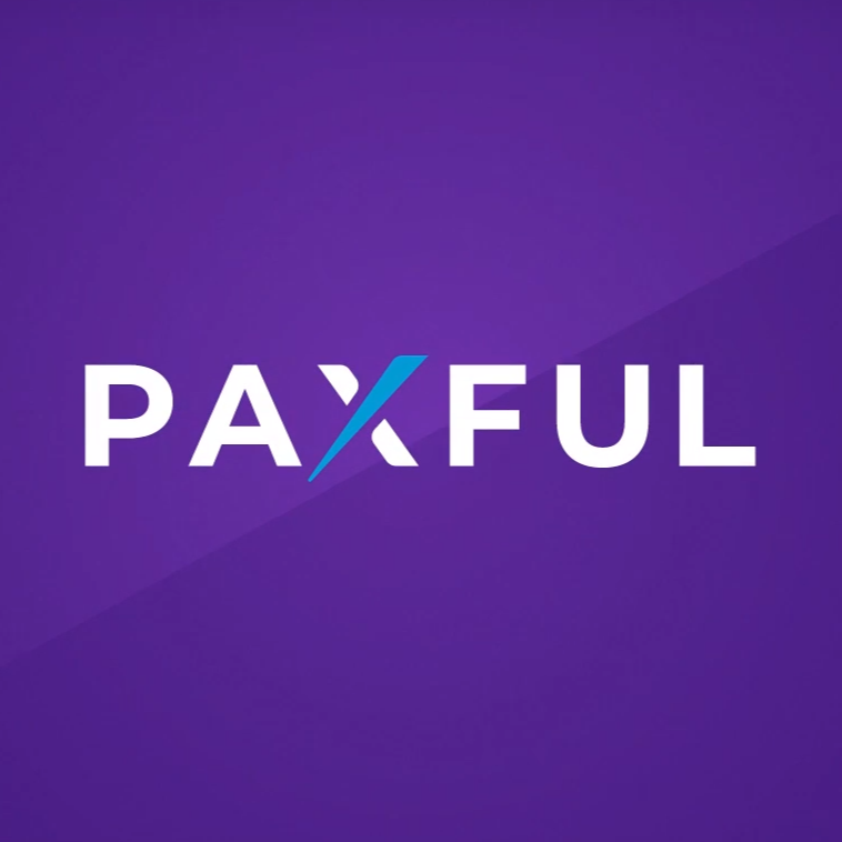 Paxful Full Verified Account For Sale