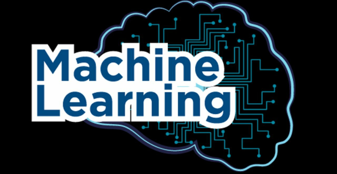 ??Machine Learning | Tons of Courses
