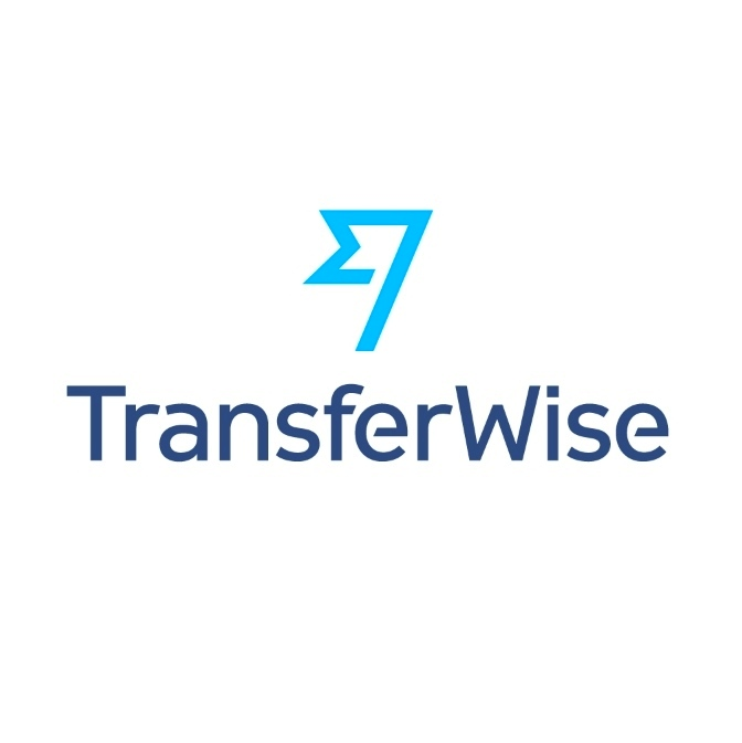 ~ TransferWise / iban active ~