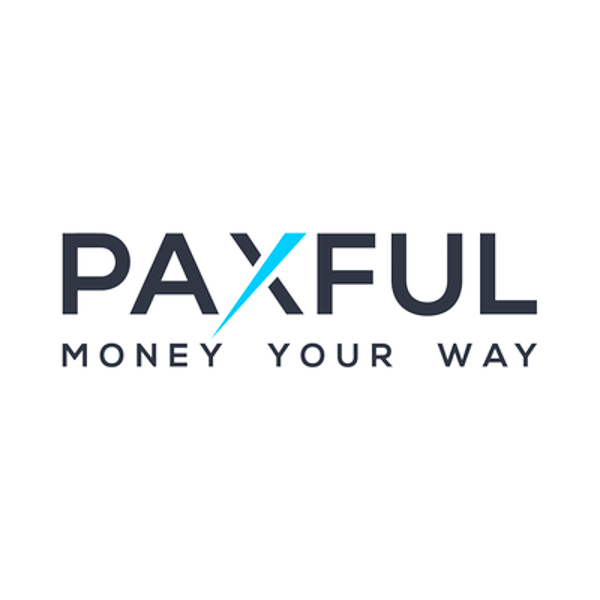~ PAXFUL / level 3 ~