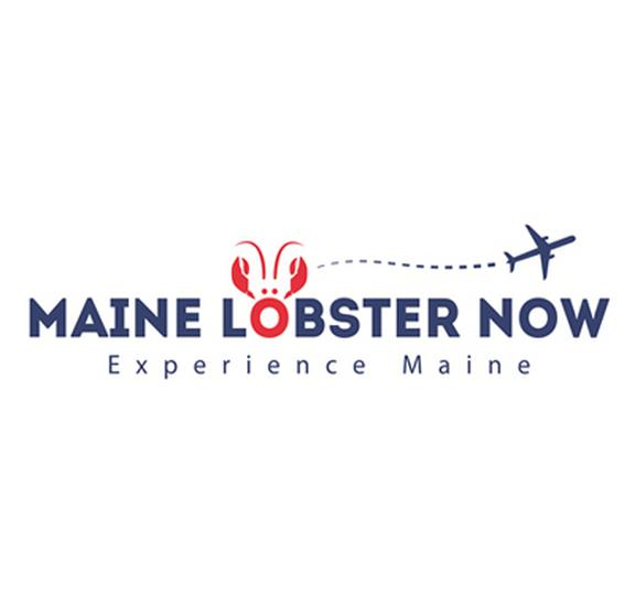 300$ MaineLobsterNow Gift Card