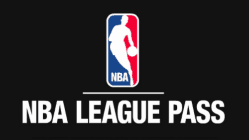NBA League Pass ★[2020-2021 Season]★