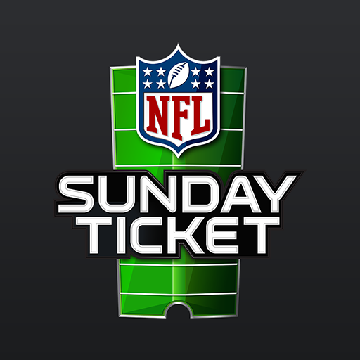 DirecTV 2X|DirecTV NFL Sunday Ticket 2020 $5