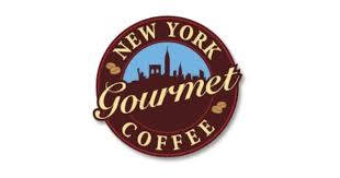 New York Gourmet Coffee 100$ egift
