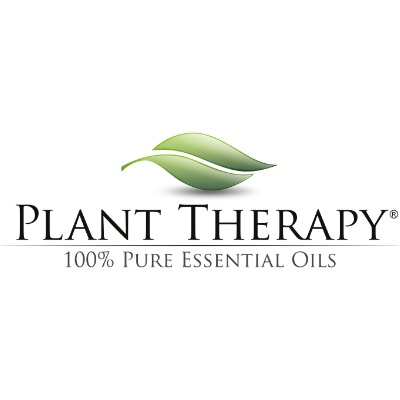 300$ PlantTherapy Gift Card