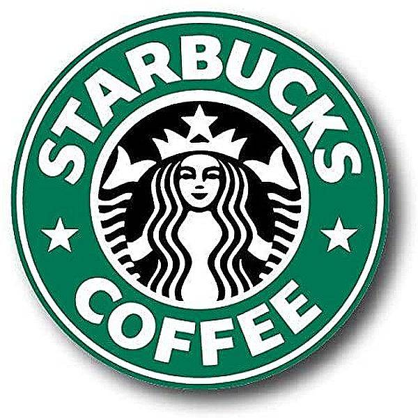Starbucks Gift Card $30-$40