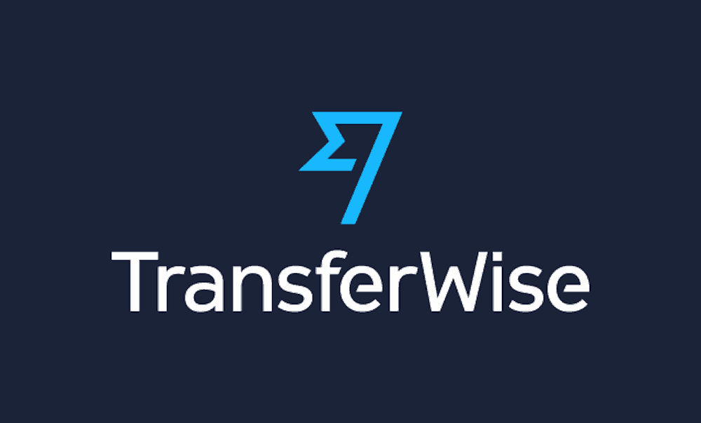 EU Transferwise EUR bank activated for sale