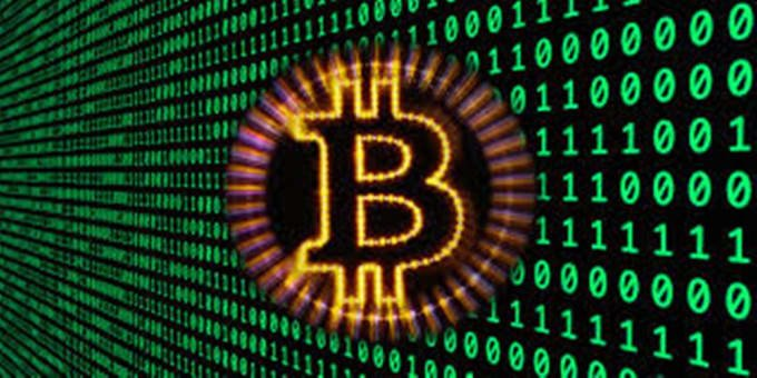 Way method to get 4 Bitcoin every month for 12 months.