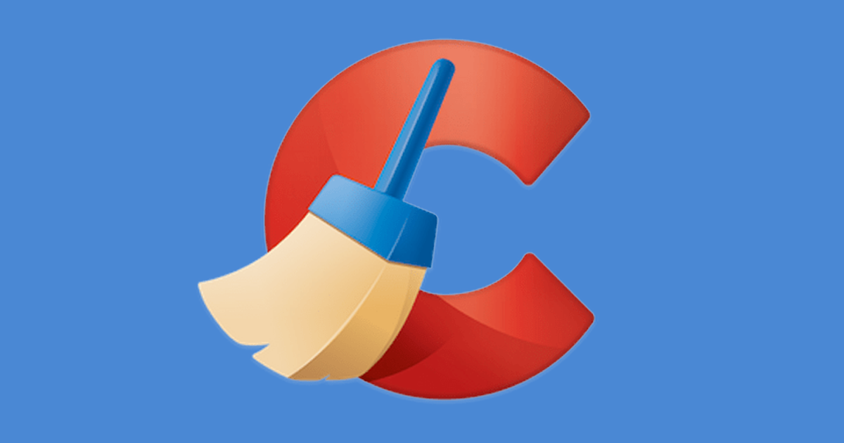 [75% OFF] CCleaner Professional License