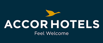 Accor Hotels Account with €80+ (4000+ Points)