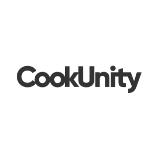 $250 Cookunity GIft Card