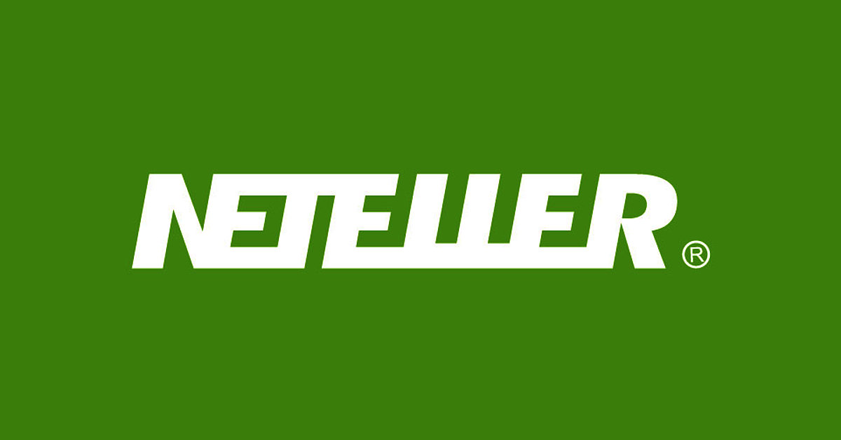 ✅ Verified Neteller Accounts  ✅