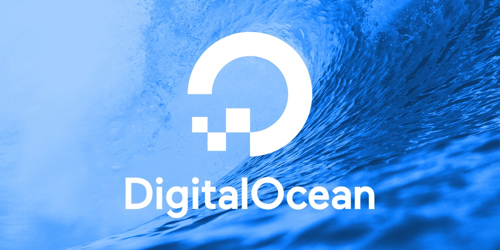 digitalocean account for sale cheap price