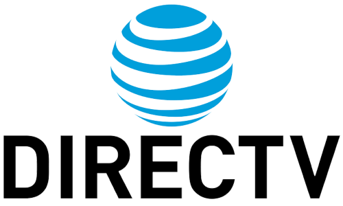 DIRECTV PREMIER (Auto Bill Pay Enrolled)