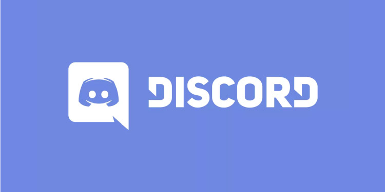 DISCORD VERIFIED BOT DEVELOPER BADGE ON YOUR ACCOUNT