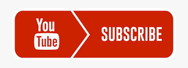 Youtube Real Subscribers + 30 Days Refill ( Per 1K )