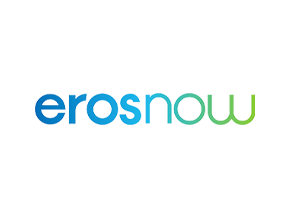 ErosNow (1 Year Subscription )