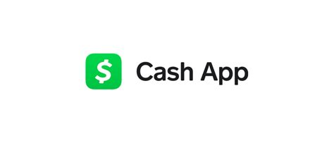 Cash App 💯 verified
