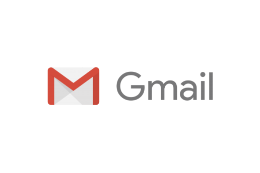 25 Gmail accounts