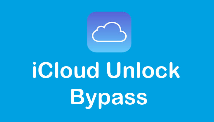 iphone icloud bypass how to guide, video