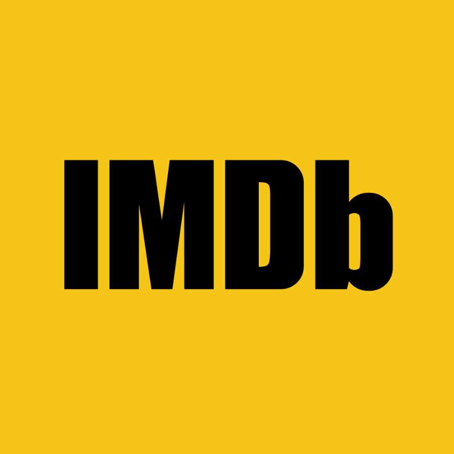 IMDB Votes 10 Star + 1 YEAR REFILL ( Per 1K )