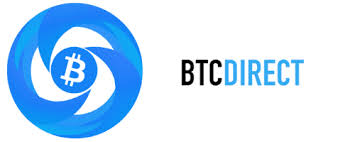 btcdirect verified eu account