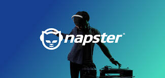 Napster BOT - 1 Month License