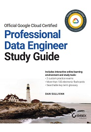 Official Google Cloud Certified Professional Data Engi.