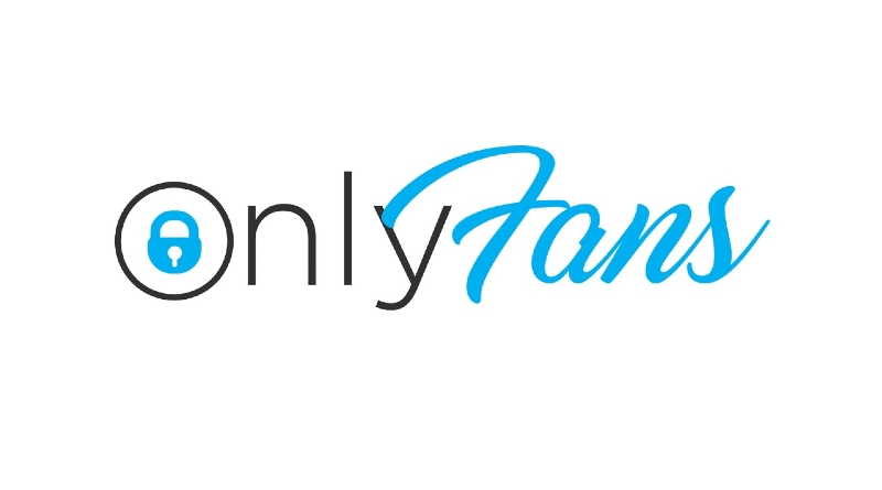 Onlyfans account with 50$