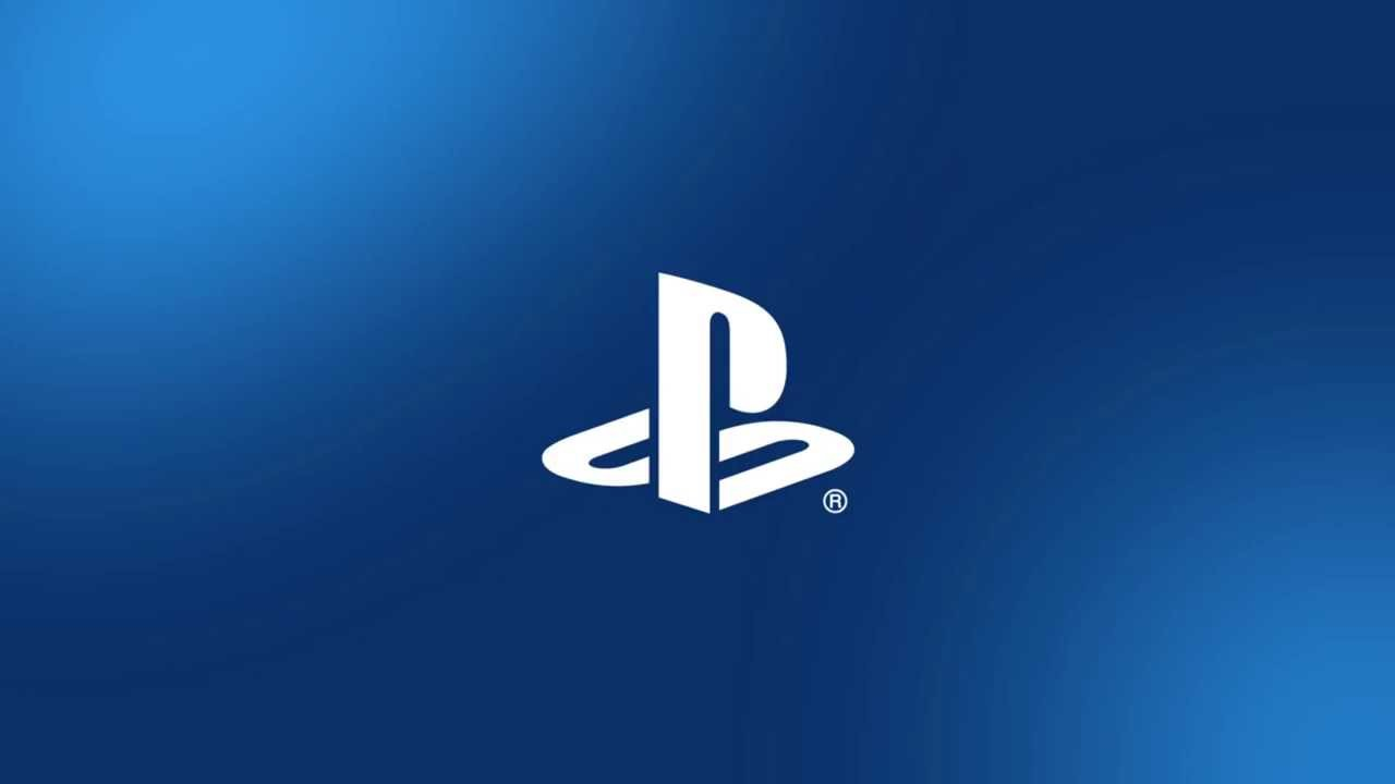 PLAYSTATION 4 ACCOUNT WITH LOT GAMES