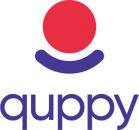 Quppy IBAN CREATED ( EUR AND GPB )