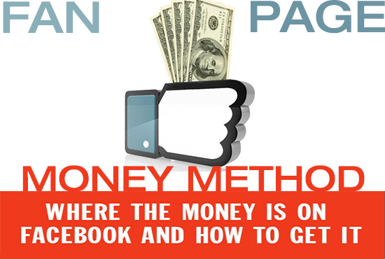 Make $200 daily with FB