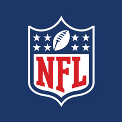 NFL Sunday Ticket MAX Lifetime SUBSCRIPTION