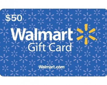 🔥🔥 Get Walmart Gift Cards 40-60% OFF !! 🔥🔥