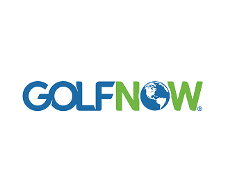 300$ GolfNow Gift Card