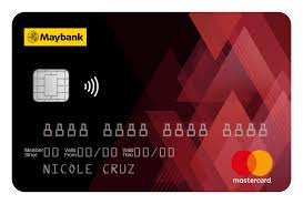 Paypal withdraw card