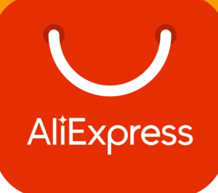 AliExpress items for free