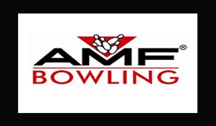 AMF Bowling Gift Card + PIN 10$ instant