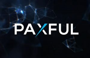 ~ A+ Paxful Account Verified~
