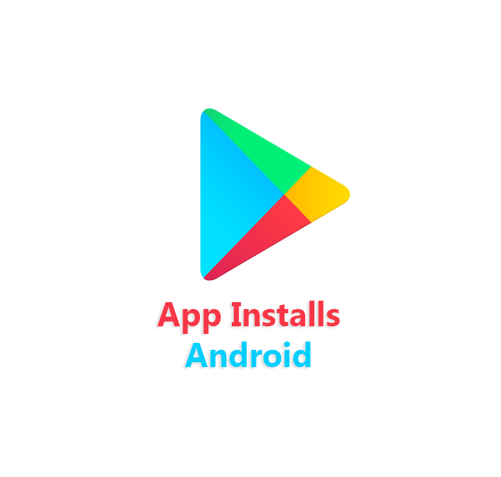 Android App Download & Install & Open ( Per ...