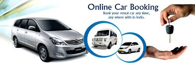 50% Discount On Car Bookings