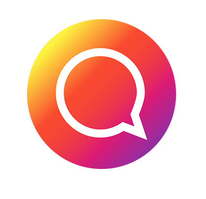 Instagram Custom Real Comments ( PER 20)